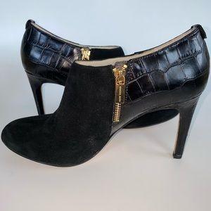 "Michael Kors ""Sammy Ankle Boot"""